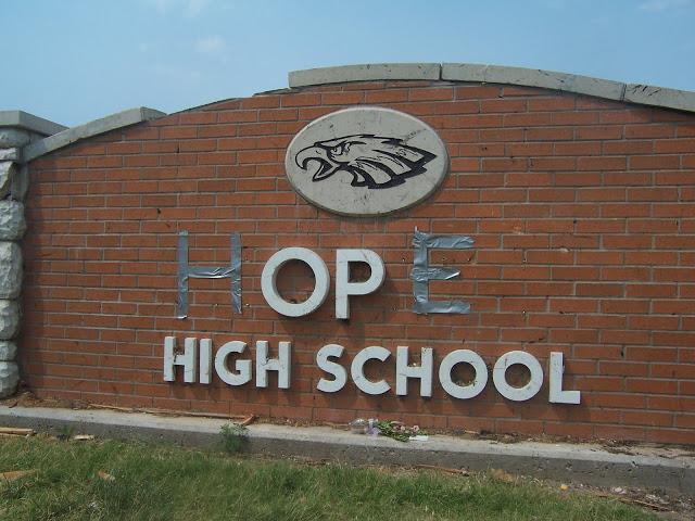 joplin-schools
