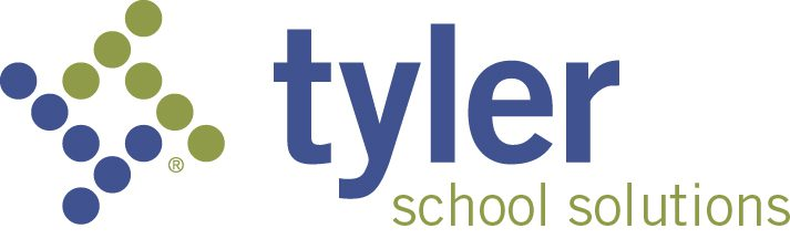 cropped-tyler_schools_solution_suite_logo_rgb.jpg